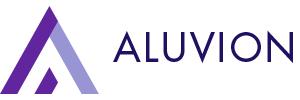 Aluvion Law