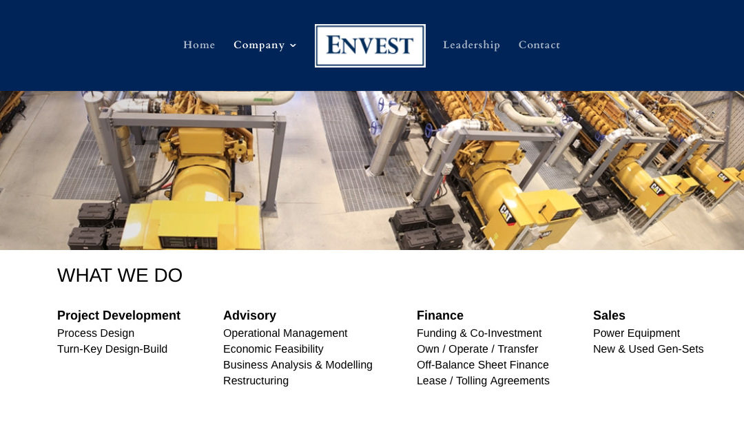 Envest Corp. Flow-Through Share Transaction