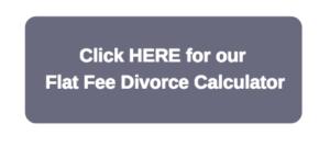 flat fee divorce calculator