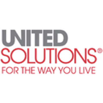 United Solutions Acquisition of Business