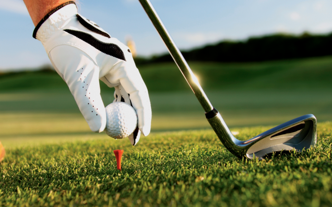 Toronto Golf Nuts   Sale of Business